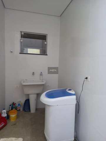 Casa em Piracicaba, no bairro Água Branca