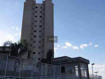 Apartamento, código 62249065 em Piracicaba, bairro Vila Independência