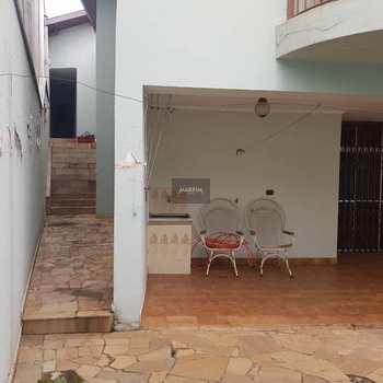 Conjunto Comercial em Piracicaba, bairro Vila Rezende