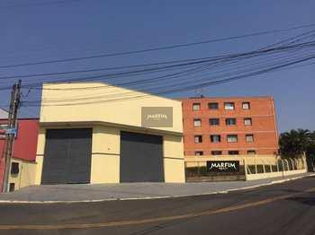 Armazém ou Barracão, código 62249077 em Piracicaba, bairro Higienópolis