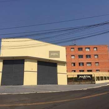 Armazém ou Barracão em Piracicaba, bairro Higienópolis