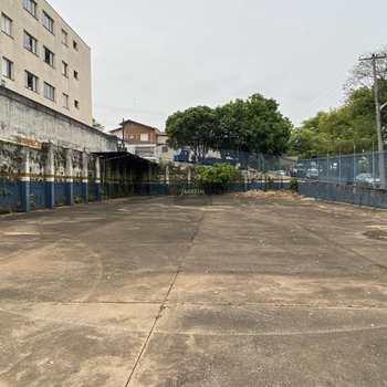 Armazém ou Barracão em Piracicaba, bairro Areião