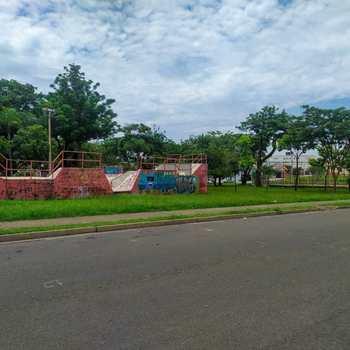 Terreno Comercial em Piracicaba, bairro Santa Terezinha