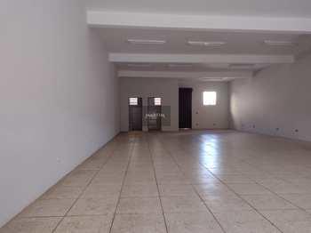Armazém ou Barracão, código 62249100 em Piracicaba, bairro Vila Monteiro