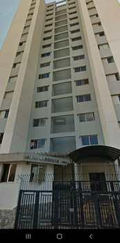 Apartamento, código 62249103 em Piracicaba, bairro Centro