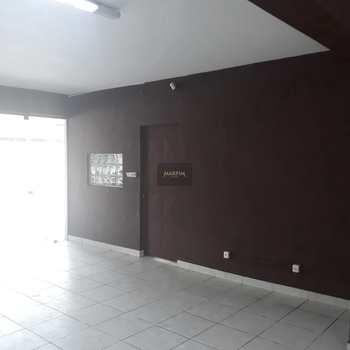 Loja em Piracicaba, bairro Nova Piracicaba