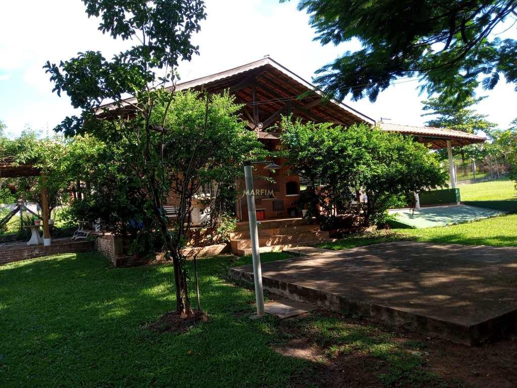 Chácara em Piracicaba, no bairro Vila Fátima