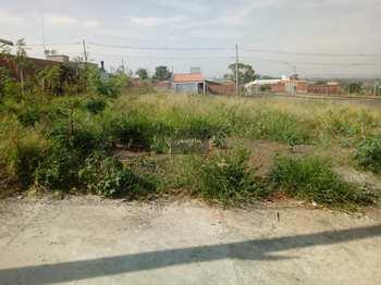 Terreno, código 62249128 em Piracicaba, bairro Jardim Sol Nascente