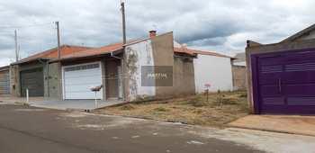 Terreno, código 62249136 em Piracicaba, bairro Altos do Taquaral