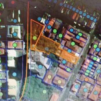 Área Comercial em Piracicaba, bairro Centro