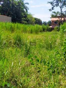 Terreno de Condomínio, código 62249162 em São Pedro, bairro Loteamento Serra Verde