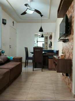 Apartamento, código 62249183 em Piracicaba, bairro Jardim São Francisco