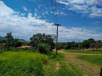 Terreno de Condomínio, código 62249200 em São Pedro, bairro Condominio Serra Verde