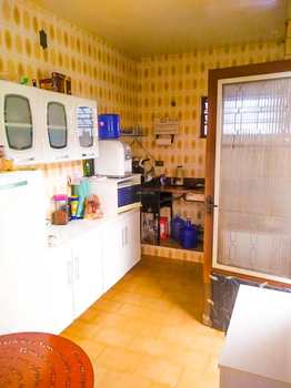 Casa, código 62249201 em Piracicaba, bairro Vila Rezende