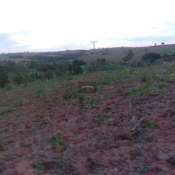 Terreno Rural em Charqueada, bairro Córrego da Onça