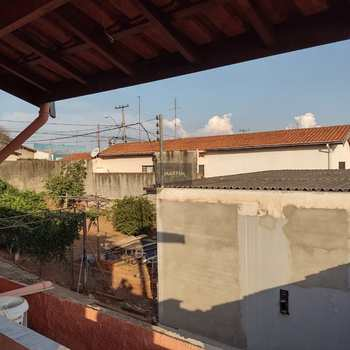 Terreno Comercial em Piracicaba, bairro Vila Industrial
