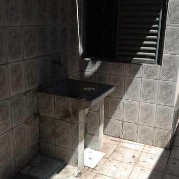Casa em Piracicaba, bairro Iaa