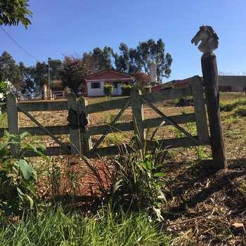 Haras em Piracicaba, bairro Jardim Santa Isabel
