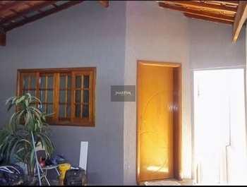 Casa, código 62249224 em Piracicaba, bairro Nova América