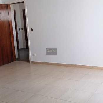 Apartamento em Piracicaba, bairro Jardim Petrópolis