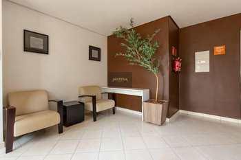 Apartamento, código 62249267 em Piracicaba, bairro Vila Monteiro