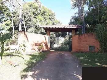 Chácara, código 62249268 em Piracicaba, bairro Nova Suiça