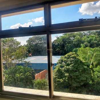 Kitnet em Piracicaba, bairro Centro