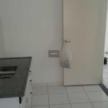 Apartamento em Piracicaba, bairro Vale do Sol