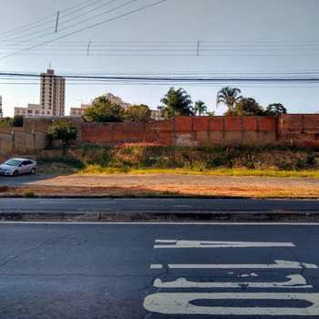 Terreno Comercial em Piracicaba, bairro Higienópolis