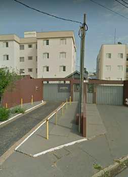 Apartamento, código 62249336 em Piracicaba, bairro Jardim Caxambu