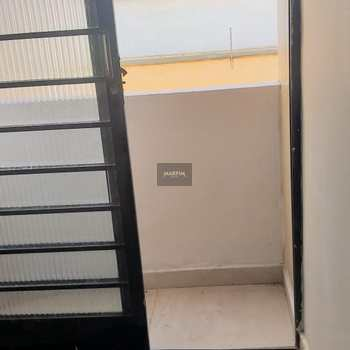 Apartamento em Piracicaba, bairro Jardim Caxambu