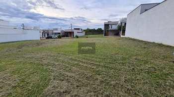 Terreno de Condomínio, código 62249344 em Piracicaba, bairro Nova Pompéia