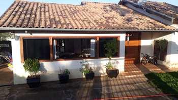 Chácara, código 62249352 em São Pedro, bairro Nova São Pedro II