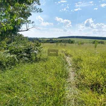 Terreno Rural em Itirapina, bairro Distrito Industrial