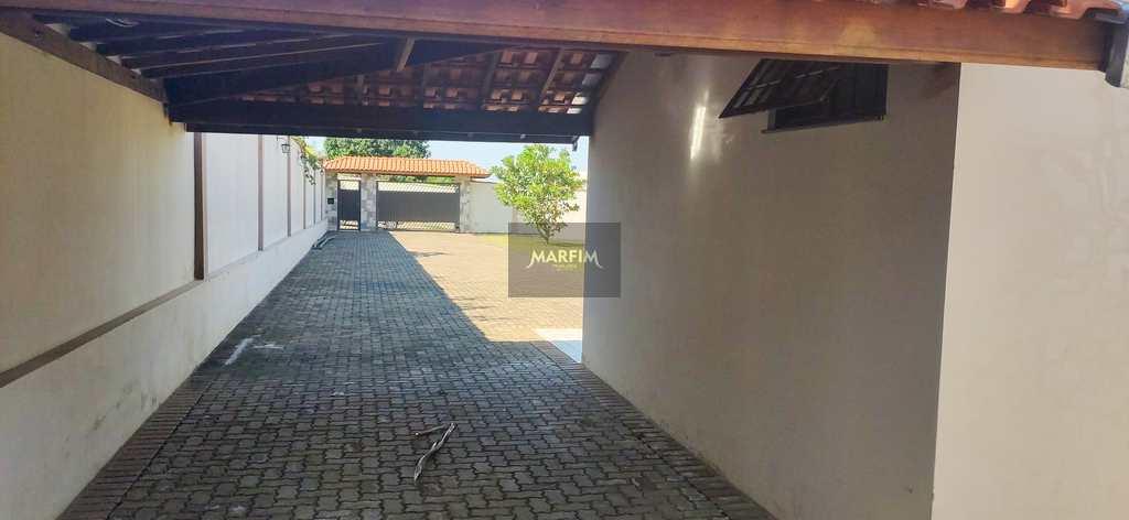 Chácara em São Pedro, no bairro Nova São Pedro II
