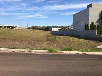 Terreno de Condomínio, código 62249379 em Piracicaba, bairro Campestre