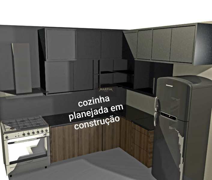 Casa em Piracicaba, no bairro Jardim Primavera
