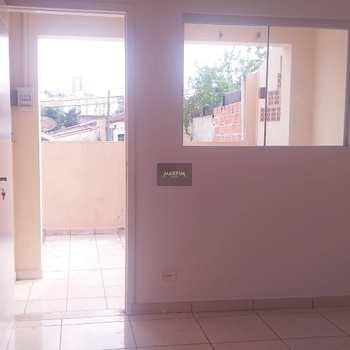 Casa em Piracicaba, bairro Piracicamirim
