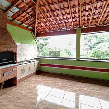 Casa em Piracicaba, bairro Jardim Algodoal