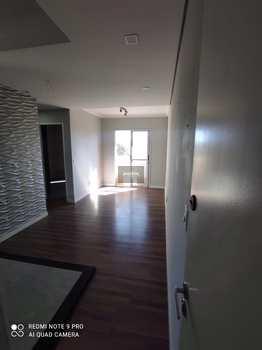 Apartamento, código 62249424 em Piracicaba, bairro Nova América