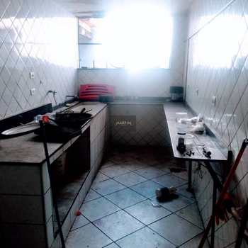 Armazém ou Barracão em Piracicaba, bairro Santa Terezinha