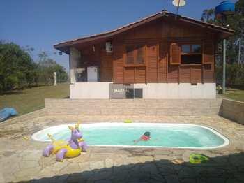 Chácara, código 62249449 em São Pedro, bairro Condominio Serra Verde