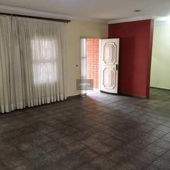 Casa em Piracicaba, bairro Jardim Elite