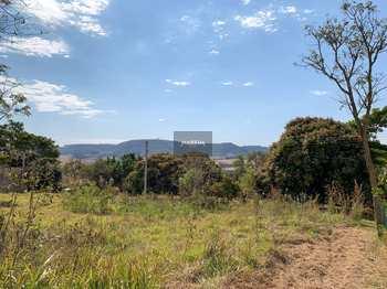 Terreno de Condomínio, código 62249522 em São Pedro, bairro Condominio Serra Verde