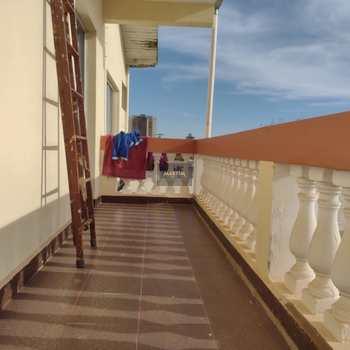 Sobrado Comercial em Piracicaba, bairro São Judas