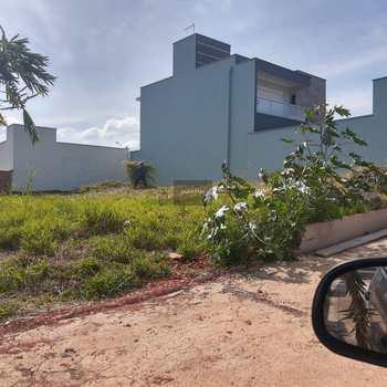 Terreno em Piracicaba, bairro Campos do Conde Taquaral