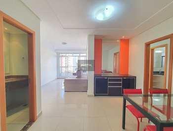 Apartamento, código 62249542 em Piracicaba, bairro Alto