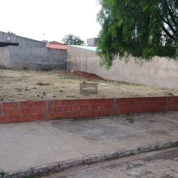 Terreno em Piracicaba, bairro Loteamento São Francisco