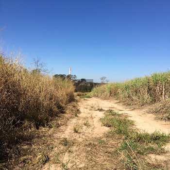 Sítio em Limeira, bairro Tatu