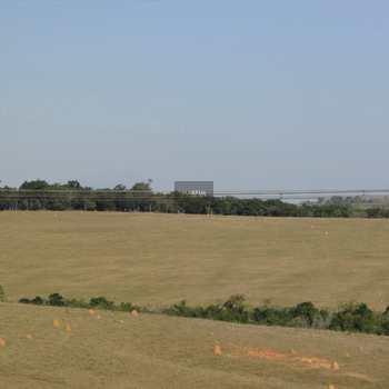 Fazenda em Araçoiaba da Serra, bairro Zona Rural